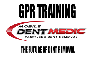 Trainings Latest News and Blog | Mobile Dent Medic