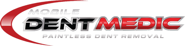 MobileDentMedic NAPDRT Member 2020 | Mobile Dent Medic Paintless Dent Repair