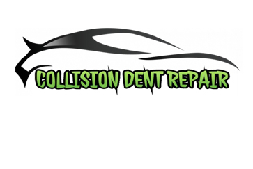 GPRNEWSca Latest News  | Mobile Dent Medic Paintless Dent Repair