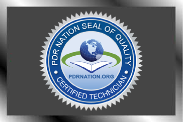 PDRNation_Certified Latest News and Blog | Mobile Dent Medic