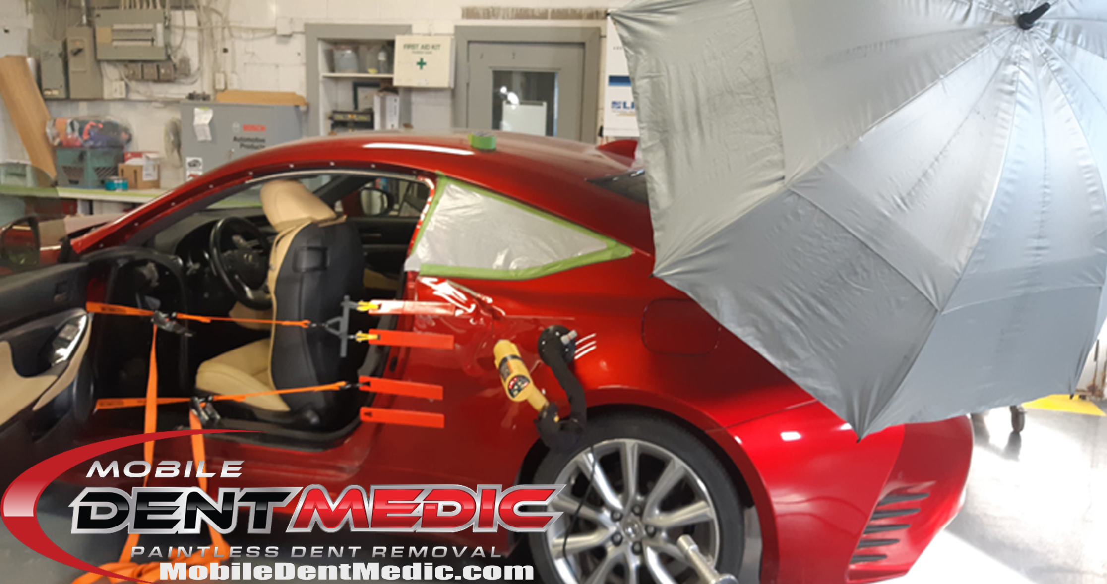 0_1 Do we know the limits to GPR - Glue Pull Repairs | Mobile Dent Medic Paintless Dent Repair