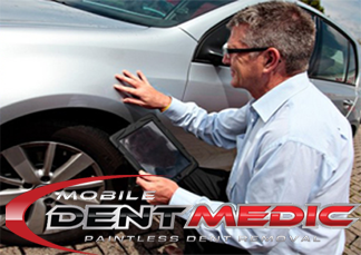 LeaseReturns Lease Returns and How to Prepare  | Mobile Dent Medic
