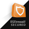 Protected By Rsfirewall Small